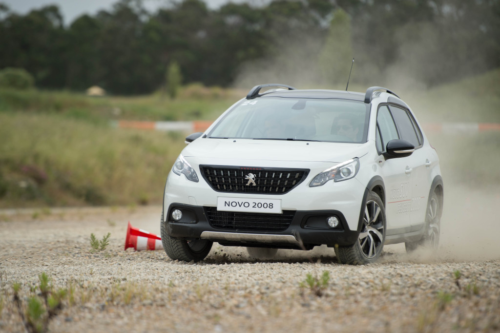 20160524_peugeot_experience_-291