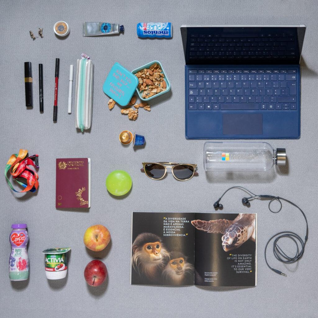 fotografia de produto